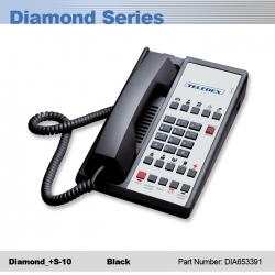 Series Diamond