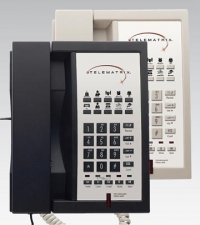Series 3300 VoIP